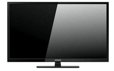PROSCAN PLDED4016A 40INCH Class LED TV 1080p (Full HD) 1920 x 1080