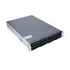 Howard SP280 Server - Image 3: AngleRT