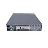Howard SP280 Server - Image 4: Back