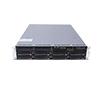 Howard SP280 Server - Image 5: Front