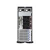 Howard SP480 Server - Image 2: Back