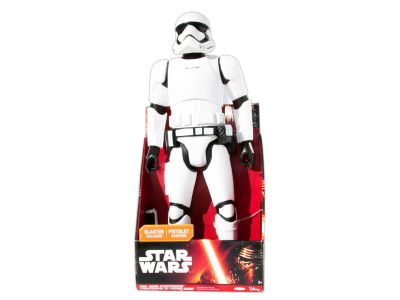 Star Wars 20INCH Figure Stormntropper