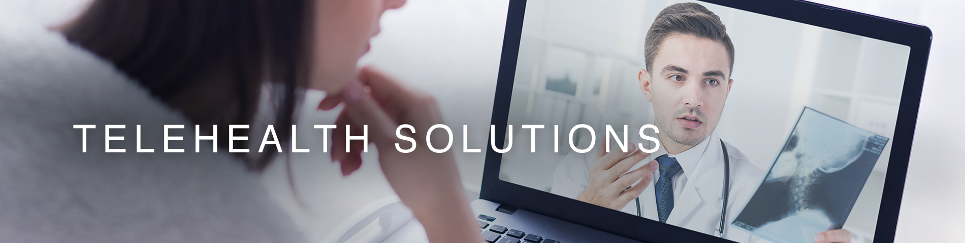 Telehealth Solutions