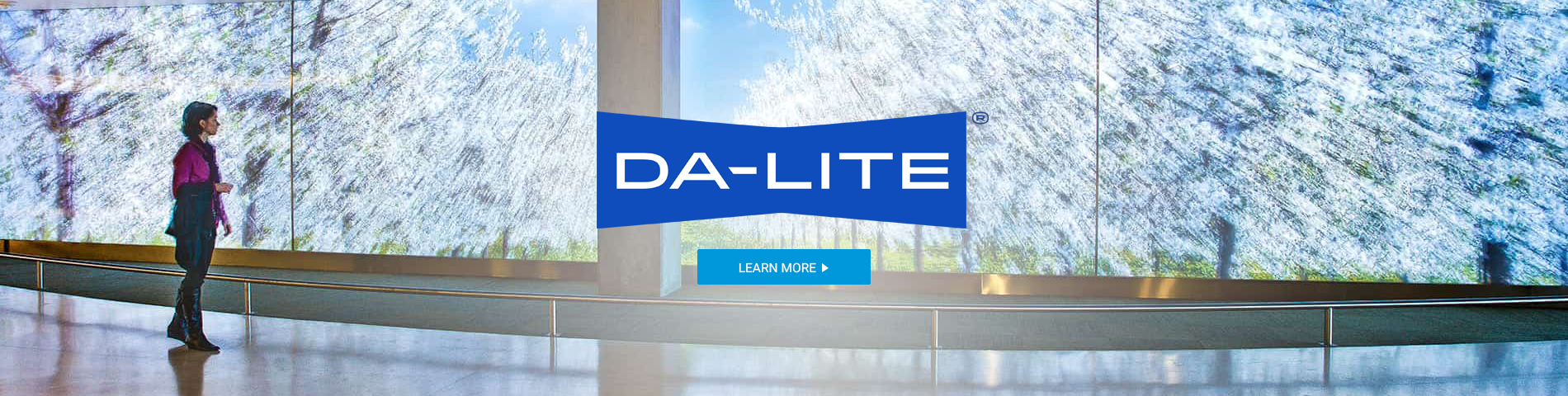 Da-Lite Business Solutions