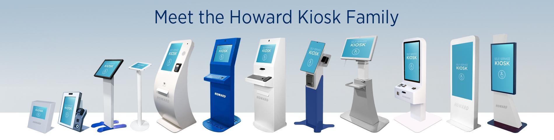 Kiosk Family Med Banner