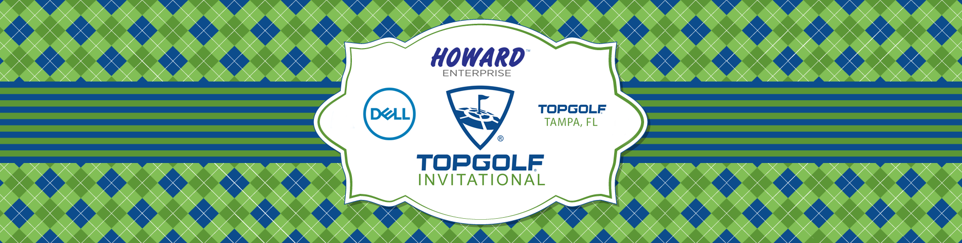 ENT Topgolf Invitational