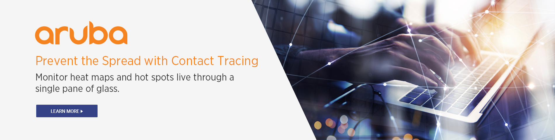 Content Tracing