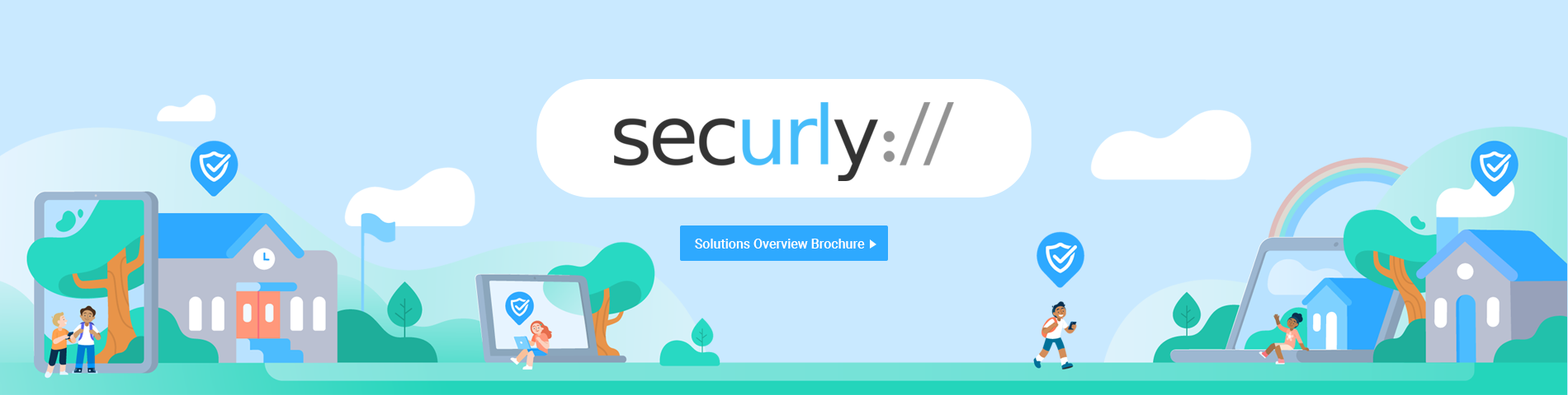 Securly | The Student Safety Company