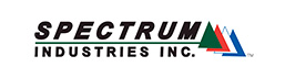 Spectrum Industries