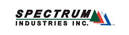 Spectrum Industries