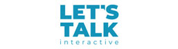 Let's Talk Interactive