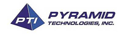 Pyramid Technologies, Inc.