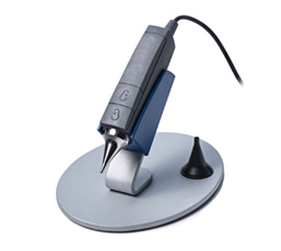 Video Otoscope Camera