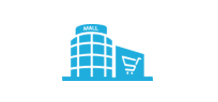 Retail & Shopping Malls