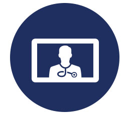 Telehealth<br>Solutions