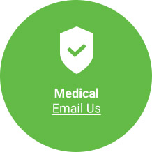 Email Medical Sales