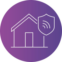 Allot HomeSecure