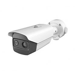 Hikvision DS-2TD2636B-10P Temp Screening Camera