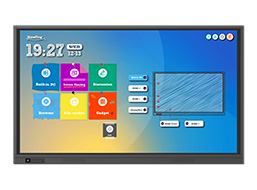 TRUTOUCH RS Series image
