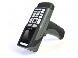 Code Reader™ 3600 Age Verification Solution image