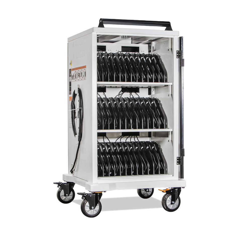 Anywhere Cart AC-MAX