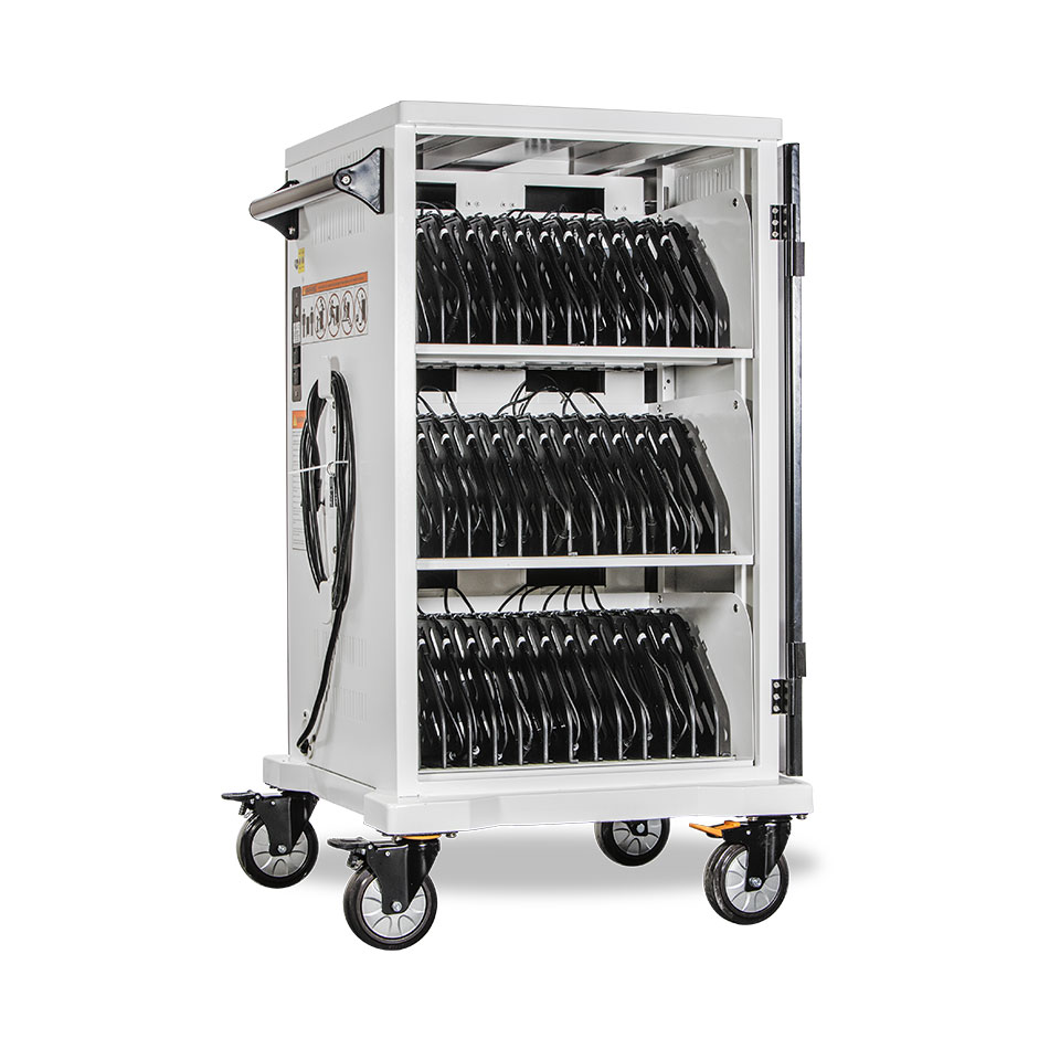 Anywhere Cart AC-SLIM-PW45