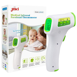Jziki JZK-601 Non-Contact Thermometer