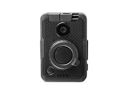 Getac Body Worn Camera image