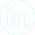 Mist LinkedIn