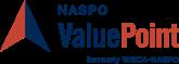 WSCA/NASPO