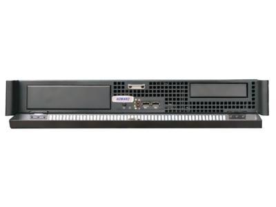 Howard RDH410 Desktop