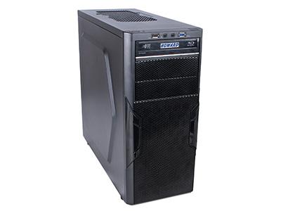 Howard WX2900 Desktop image