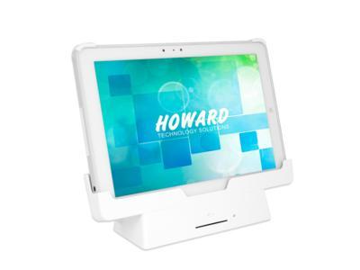 Howard MPAD12 Notebook