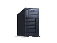 Howard SE3-414v6 Server image