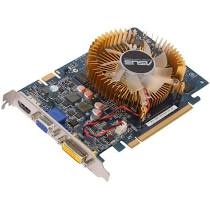 Graphics Card, GeForce 9500GT, 512Mb DDR3, PCI Express, HDMI/DVI-I and VGA out