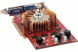 Graphics Card, GeForce 9600 GT, 1GB GDDR3, Dual DVI-I out, PCI Express2.0, 1 x HDMI, 1x DVI, 1x VGA