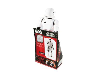 """Star Wars 20"""" Figure Stormntropper  - Image 2: image 2"""