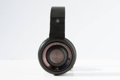 AT&T PBH20 Bluetooth Stereo Headphones - Image 3: image 11