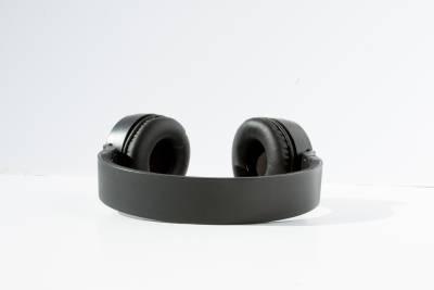 AT&T PBH20 Bluetooth Stereo Headphones - Image 6: image 4