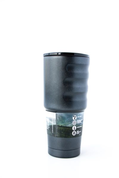 Grizzly 32 Oz. GG Cup – Charcoal - Image 7: image 5