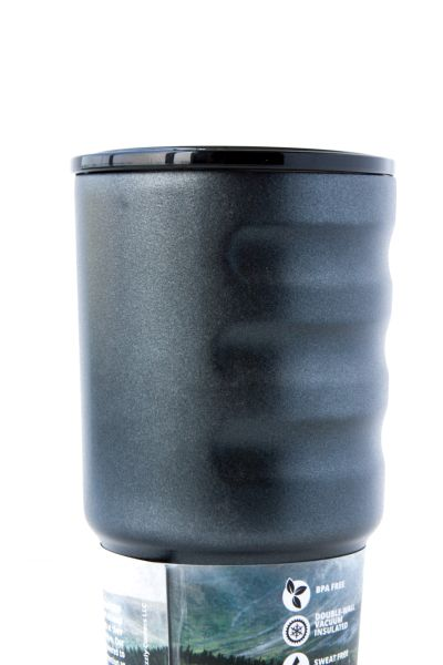 Grizzly 32 Oz. GG Cup – Charcoal - Image 9: image 7