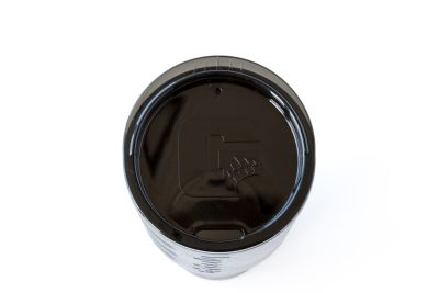 Grizzly 32 Oz. GG Cup – Charcoal - Image 10: image 8