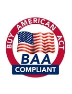 BAA Compliance Statement