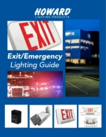 Exit & Emergency Guide