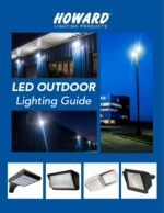 LED Outdoor Lighting Guide