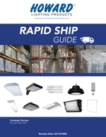 Rapid Ship Guide