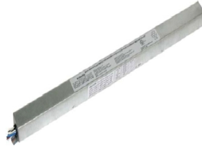 BALT5-1300TD