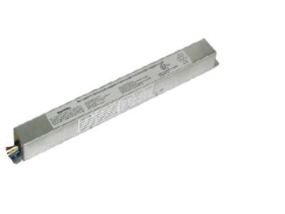 BALT5-500TD