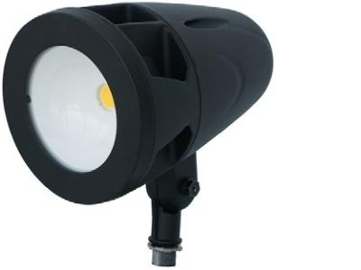 LED Floodlight (BLED)