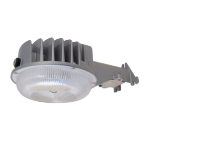 LED Dusk-to-Dawn High Output (DTDC-LED-HO)